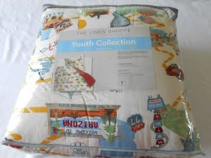 Cheap Comforter Sets Twin Size